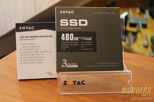 Zotac @ CES 2016: Small PCs, Big Displays hdmi, R9 M365X, Radeon, SSD, Storage, z-box, ZBOX, Zotac 16