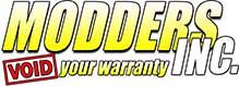 Modders-Inc Logo