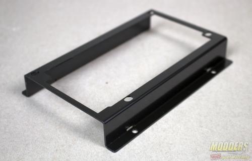 Lian Li PC-Q10 Case Review aluminium, aluminum, Case, itx, Lian Li, pc-q10, pc-q10wgd, rose gold 2