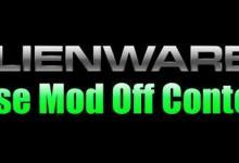 Alienware Case Modding Contest in CPU Magazine alienware, Case Mod, case modding contest 56