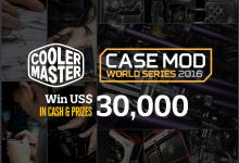ooler-master-case-mod-contest