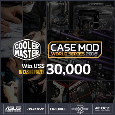 cooler-master-case-mod-contest-banner-950x950