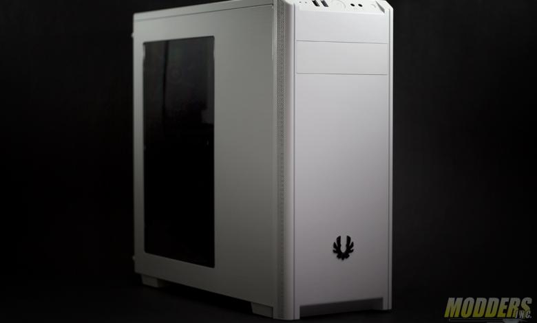 Photo of BitFenix Nova Case Review: Beyond the Boundaries of Budget