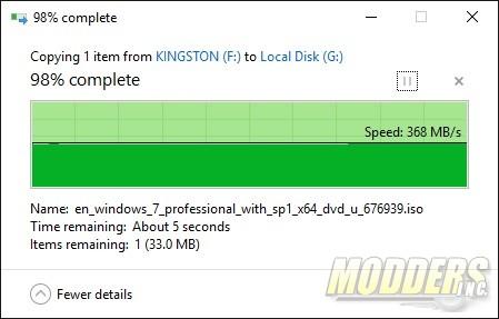 Kingston HyperX Savage 128GB USB 3.1 Gen 1 Flash Drive Flash Drive, HyperX, Kingston, savage, USB 3.0, usb 3.1 1