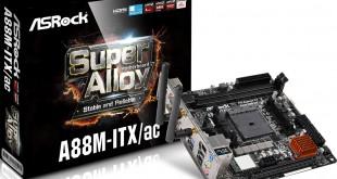 A88M-ITXac(L1)