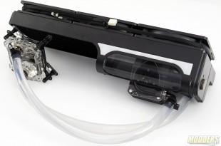 Swiftech H320 X2