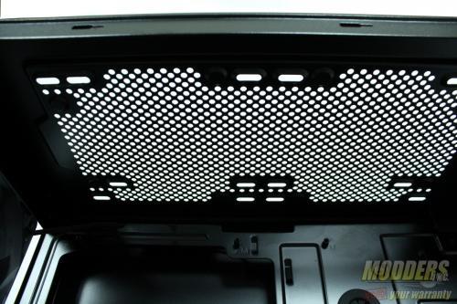Phanteks Eclipse P400 ATX Case Review Case, eclipse, p400, Phanteks 6
