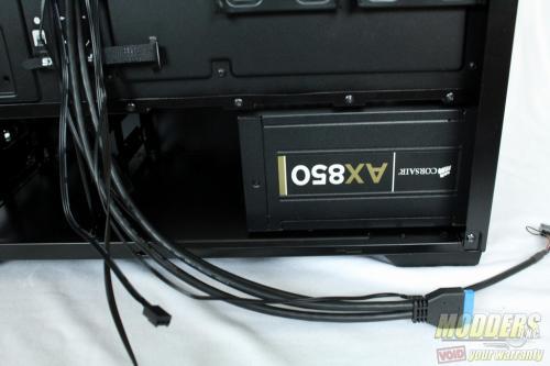 Phanteks Eclipse P400 ATX Case Review Case, eclipse, p400, Phanteks 1