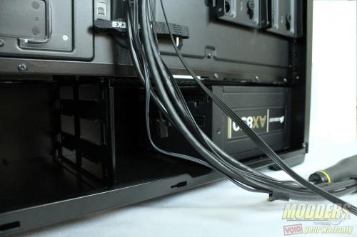 Phanteks Eclipse P400 ATX Case Review Case, eclipse, p400, Phanteks 2