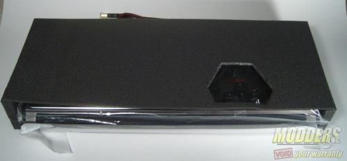 Patriot Viper V760 Keyboard Review Kailh brown switches, Keyboard, Patriot, Viper V760 Keyboard 3