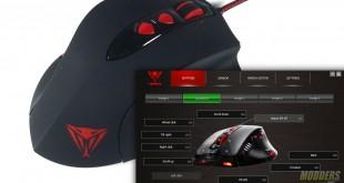 V560software