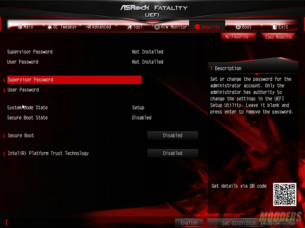 ASRock Fatal1ty Z170 Gaming-ITX/AC Motherboard Review — Page
