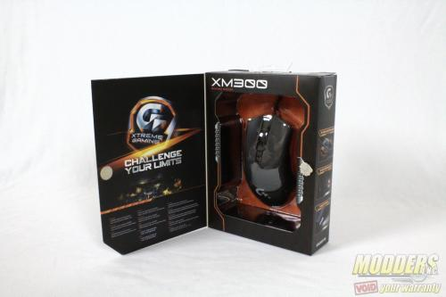 GIGABYTE XM300 GAMING MOUSE REVIEW: One Size Fits Many Gaming, Gigabyte, led, Omron, rgb, xtreme 2