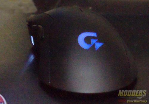 GIGABYTE XM300 GAMING MOUSE REVIEW: One Size Fits Many Gaming, Gigabyte, led, Omron, rgb, xtreme 6