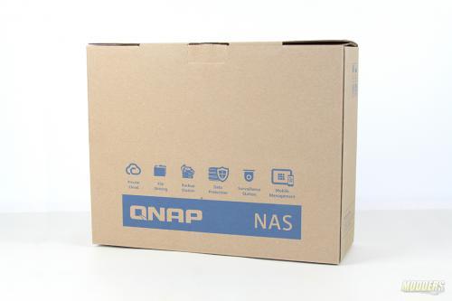QNAP TS-253A Network Attached Storage Review Gigabit, NAS, QNAP, Storage Devices, TS-253A 2