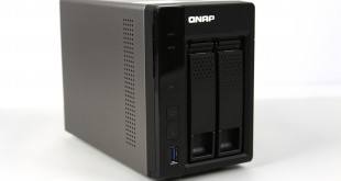 Network Storage Devices