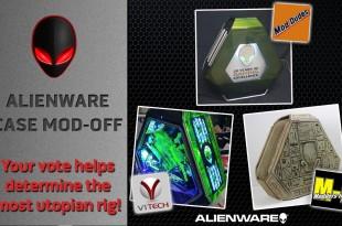 alienwareheader