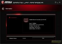 MSI Z170A Gaming Pro Carbon Motherboard Review Carbon, ddr4, Gaming, m.2, overclocking, skylake, watercooling, z170 22