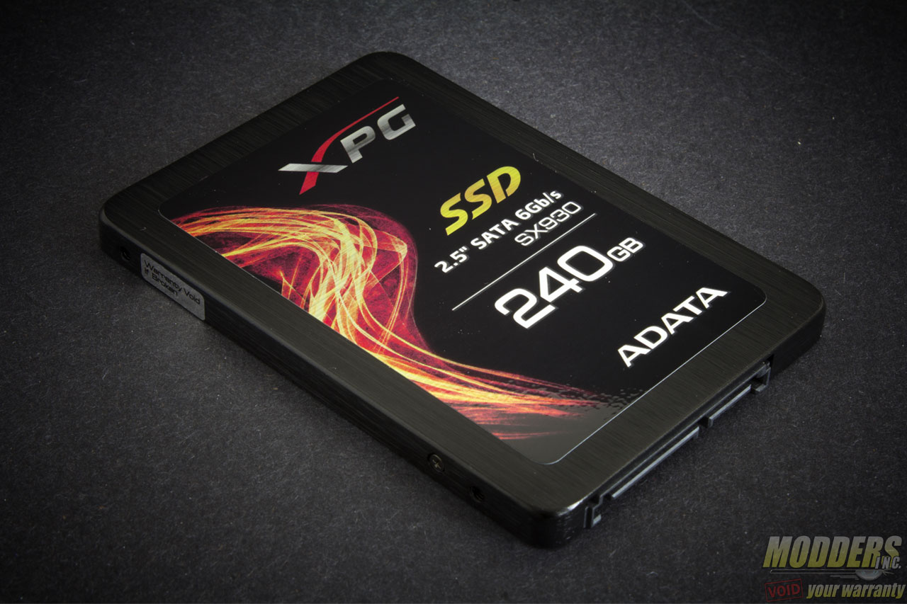 ADATA SX930 240GB SSD