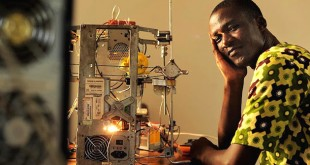 3d-printer-e-waste-Inventor-and-printer