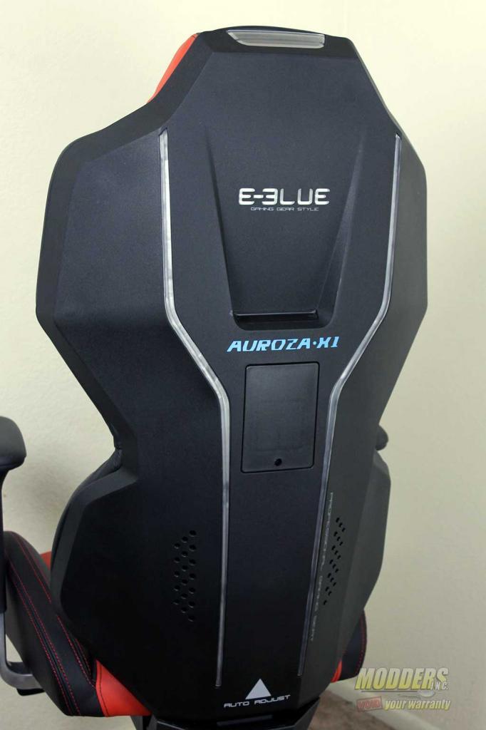 Auroza-gaming-chair-1