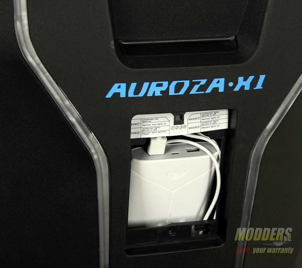 Auroza-gaming-chair-2