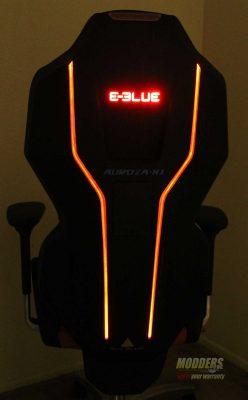 Auroza-gaming-chair-4
