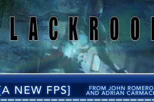 BLACKROOM-1