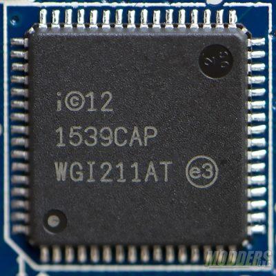 DSC_8596