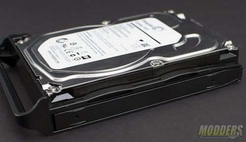 Synology DiskStation DS216+ NAS Review Intel, NAS, networking, RAID 0, RAID 1, Storage, Synology 6