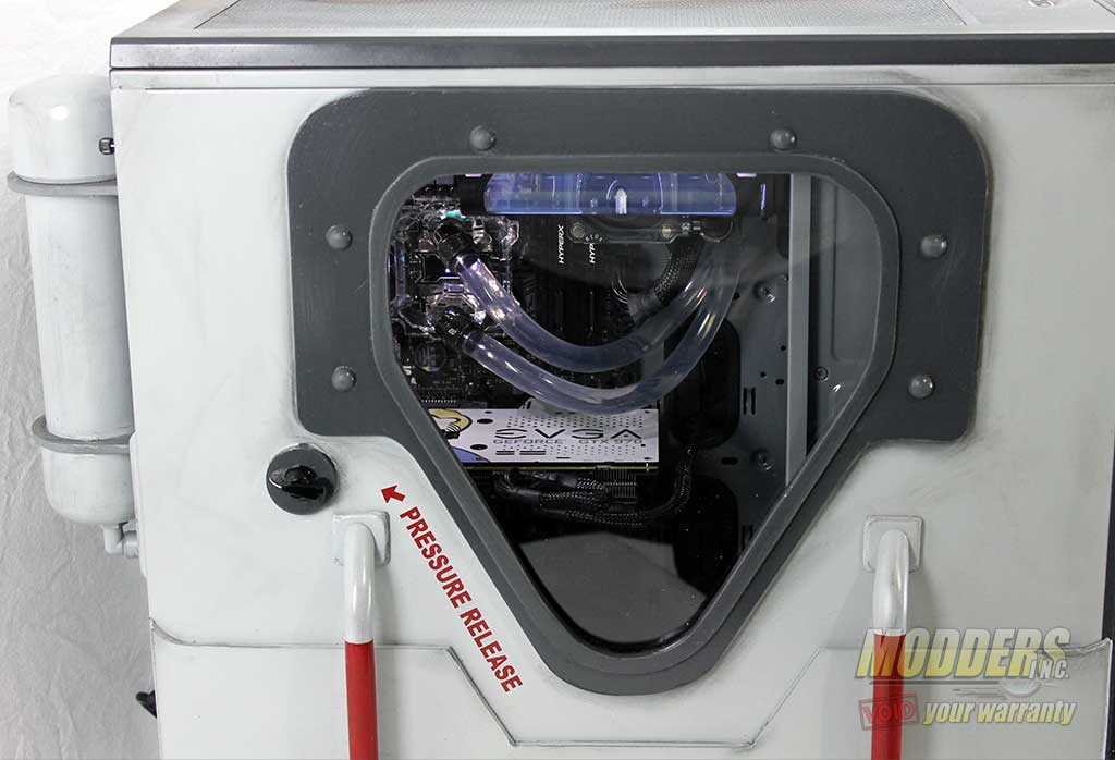 PC case modding and the best pc hardware reviews and pc gaming
