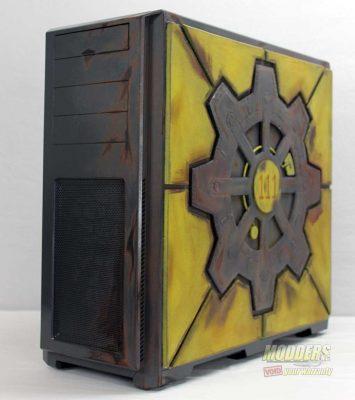 Fallout-4-Case-Mod-Dewayne-Carel-Modders-Inc-3