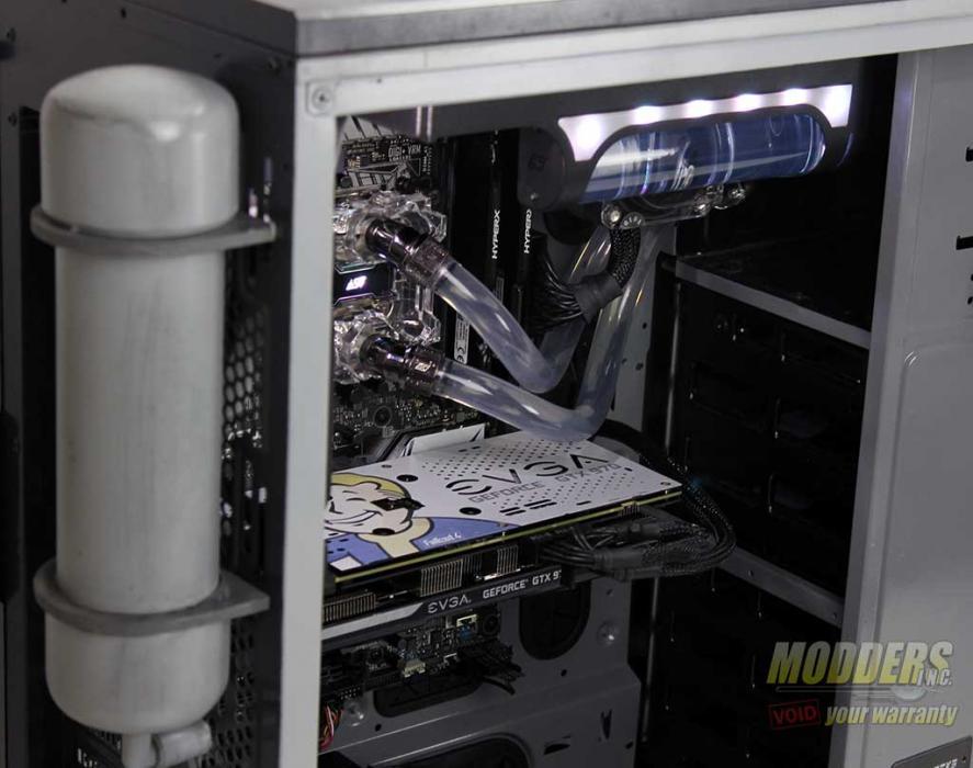 Case Mod Gallery Fallout 4 Case Mod Dewayne Carel Modders Inc 6