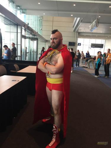 PAX East 2016 @ Boston, MA: Image Gallery Gaming, hardware, pax east 2016, PC 4