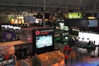 PAX East 2016 @ Boston, MA: Image Gallery Gaming, hardware, pax east 2016, PC 24