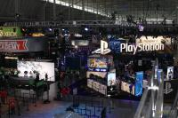 PAX East 2016 @ Boston, MA: Image Gallery Gaming, hardware, pax east 2016, PC 23