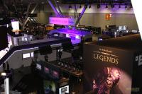 PAX East 2016 @ Boston, MA: Image Gallery Gaming, hardware, pax east 2016, PC 22