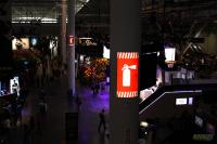 PAX East 2016 @ Boston, MA: Image Gallery Gaming, hardware, pax east 2016, PC 21
