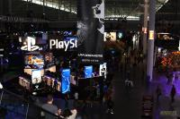 PAX East 2016 @ Boston, MA: Image Gallery Gaming, hardware, pax east 2016, PC 26