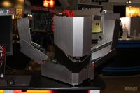 PAX East 2016 @ Boston, MA: Image Gallery Gaming, hardware, pax east 2016, PC 33