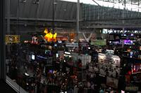PAX East 2016 @ Boston, MA: Image Gallery Gaming, hardware, pax east 2016, PC 35