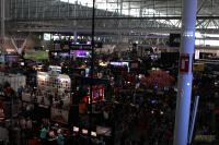 PAX East 2016 @ Boston, MA: Image Gallery Gaming, hardware, pax east 2016, PC 44