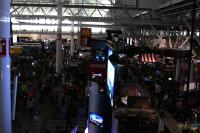PAX East 2016 @ Boston, MA: Image Gallery Gaming, hardware, pax east 2016, PC 45