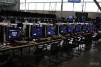 PAX East 2016 @ Boston, MA: Image Gallery Gaming, hardware, pax east 2016, PC 13