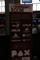 PAX East 2016 @ Boston, MA: Image Gallery Gaming, hardware, pax east 2016, PC 14