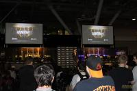 PAX East 2016 @ Boston, MA: Image Gallery Gaming, hardware, pax east 2016, PC 15