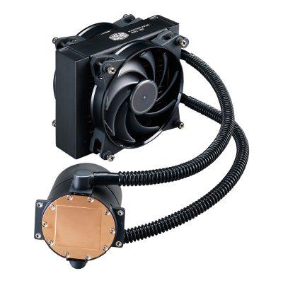 Cooler Master MasterLiquid Pro 120