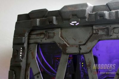 Modders-Inc-DOOM-Case-Mod-15