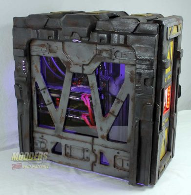 Modders-Inc-DOOM-Case-Mod-16