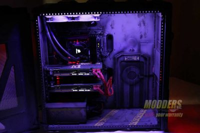 Modders-Inc-DOOM-Case-Mod-21